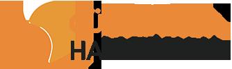gürsoylar halı yıkama logo